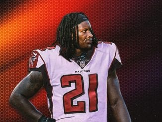 Todd Gurley, NFL Free Agency